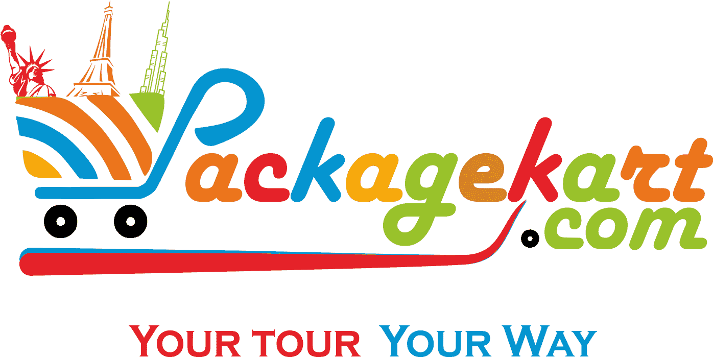 Package Kart Logo