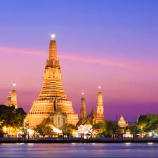 Thailand Cheapest Tours, Transfers and Activities
